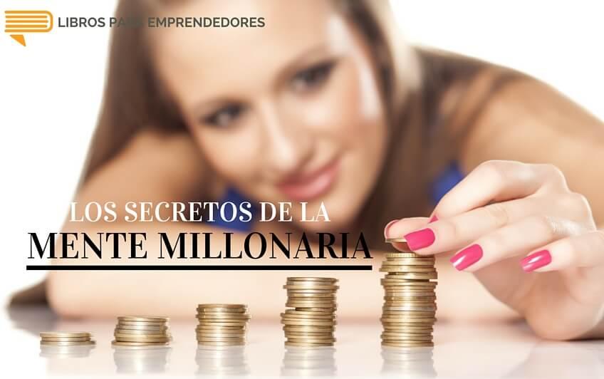 LibrosParaEmprendedores.net - Los Secretos de la Mente Millonaria