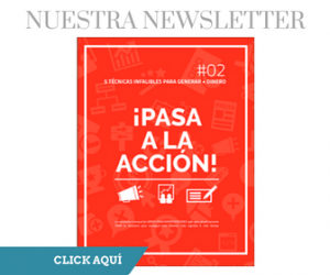 newsletterRojo