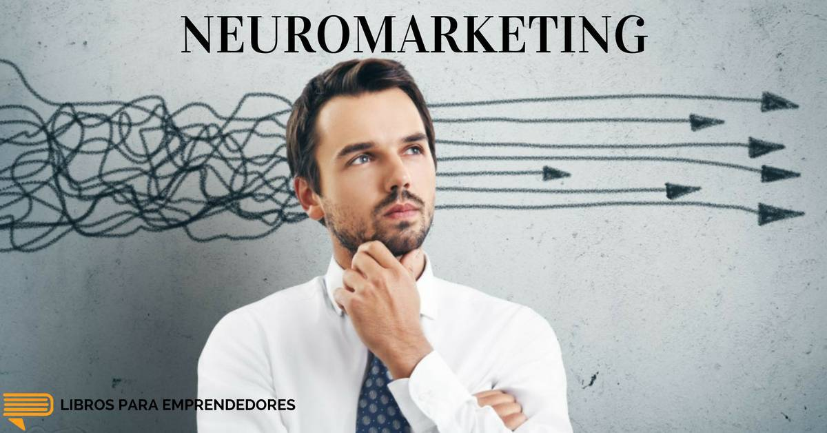 #024 – Neuromarketing