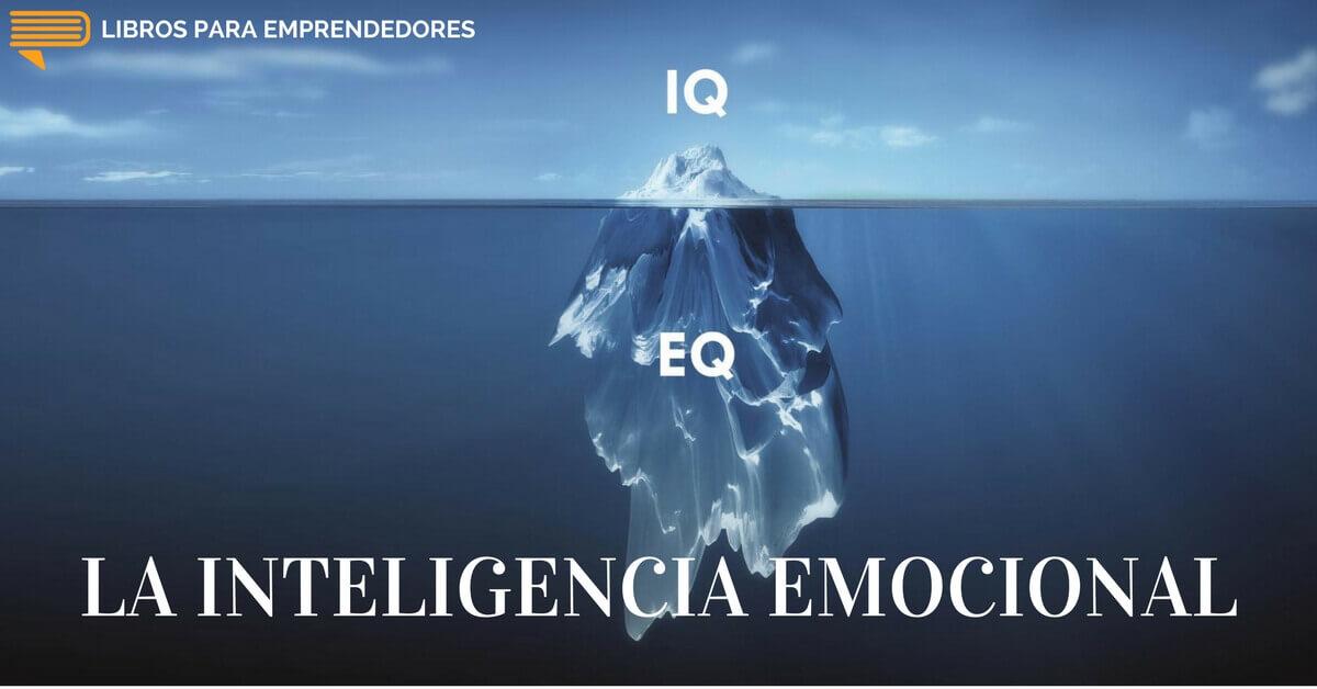 #048 – La Inteligencia Emocional