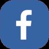 Facebook Libros para Emprendedores