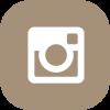 Instagram #librosparaemprendedores