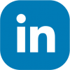 LinkedIn Libros para Emprendedores