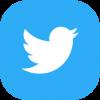 Twitter @EmprendeLibros