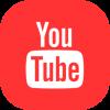 Youtube LibrosParaEmprendedores