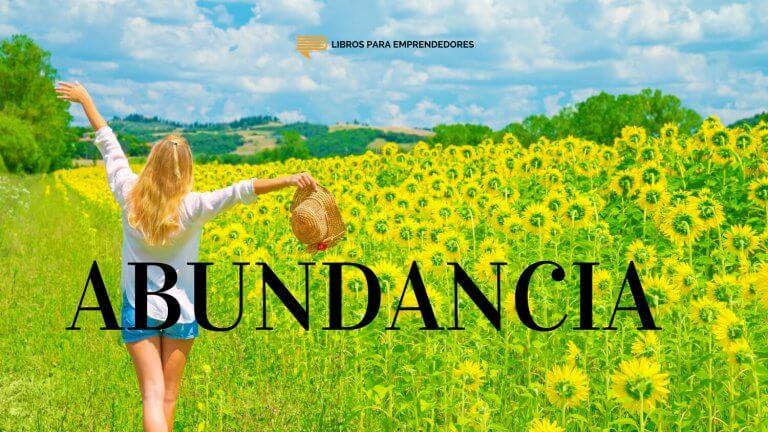 #091 – Abundancia
