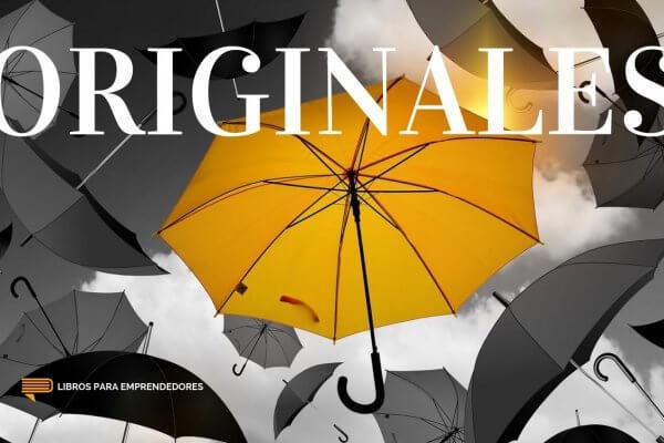 #097 - Originales