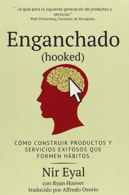 Enganchado (Hooked)