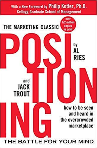 positioning - Posicionamiento