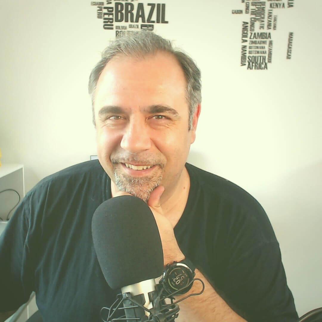 LuisRamos