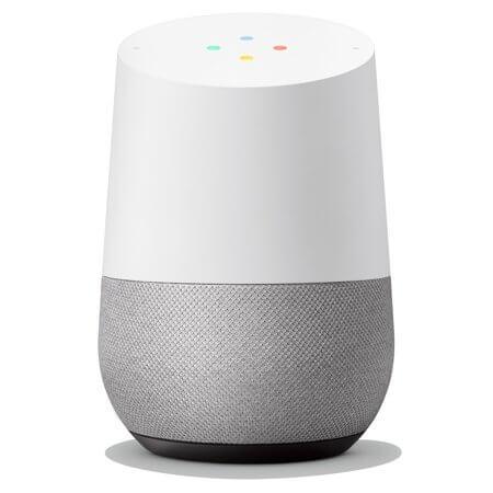 googlehomementor360