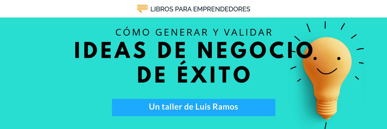 Ideas de Negocio de Exito 2019 CDMX