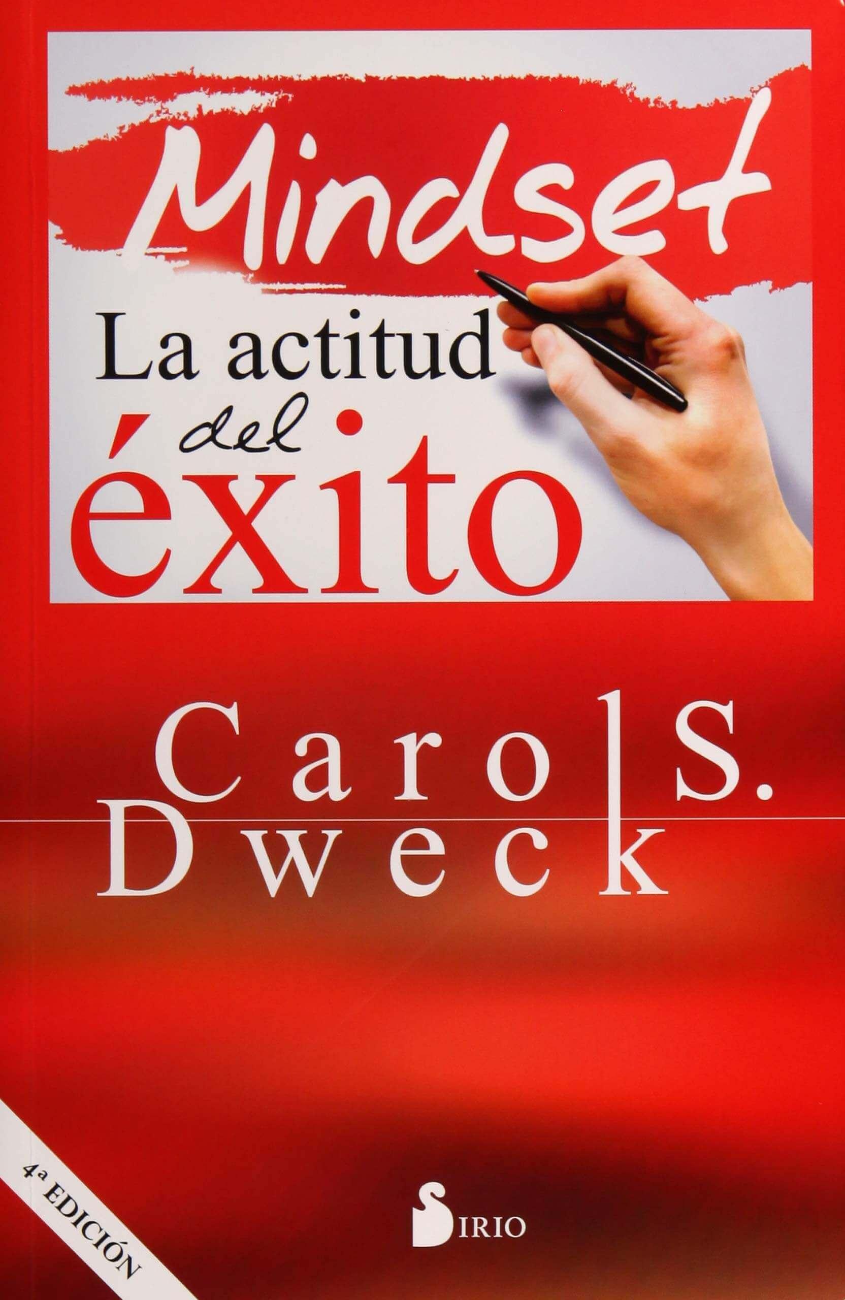 mindsett carol dweck - librosparaemprendedores.net (1)