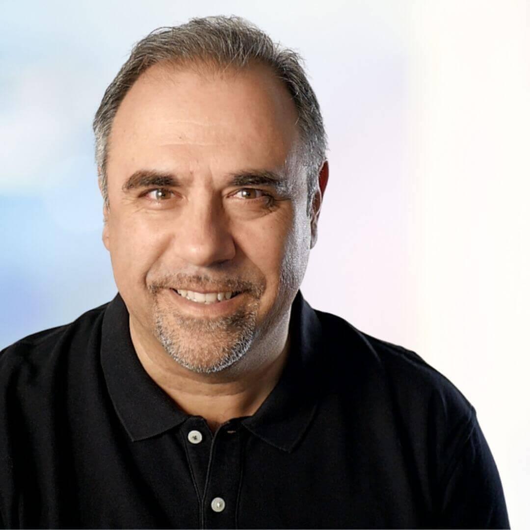 Luis Ramos - Máster de Marca Personal