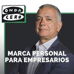 2021-10-19 Onda Cero - La Brújula - Intervención Marca Personal 008